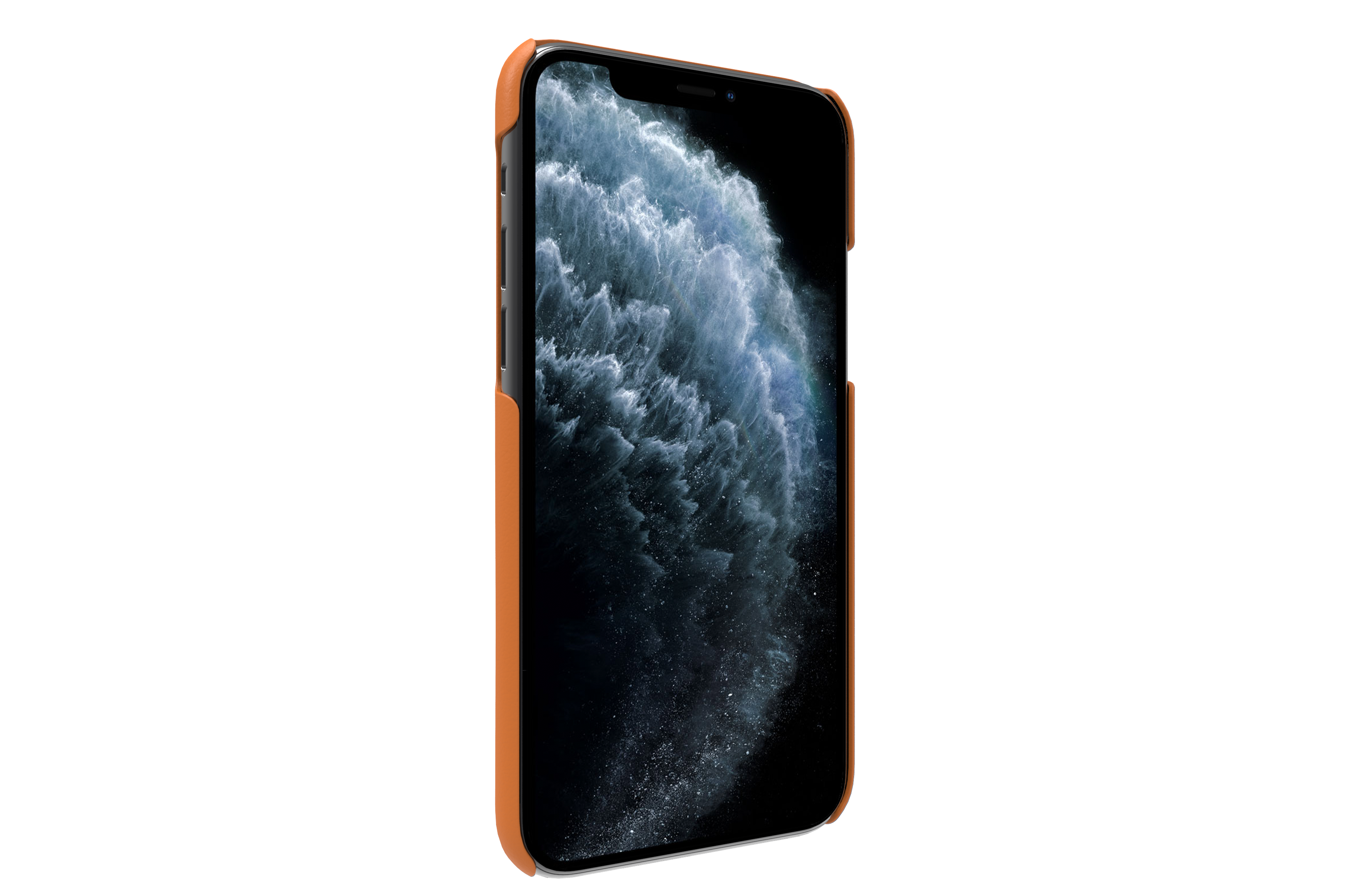 iphone11 pro brown-4
