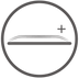 icon-1-B-01.png