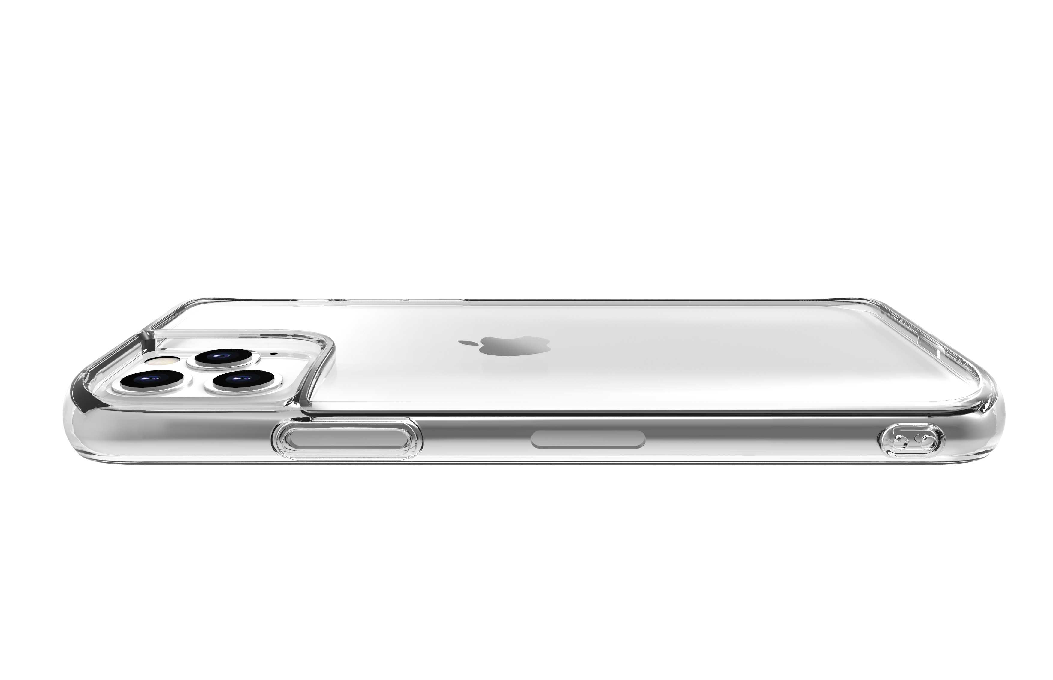 iPhone11 Pro-Silver for pro ADM