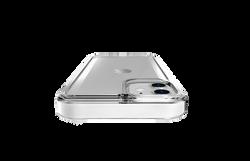 linkase pro for iphone 12 mini / 12 white_view5