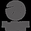 Bic_Camera_Logo.png