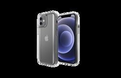 linkase pro for iphone 12 mini / 12 black_view1
