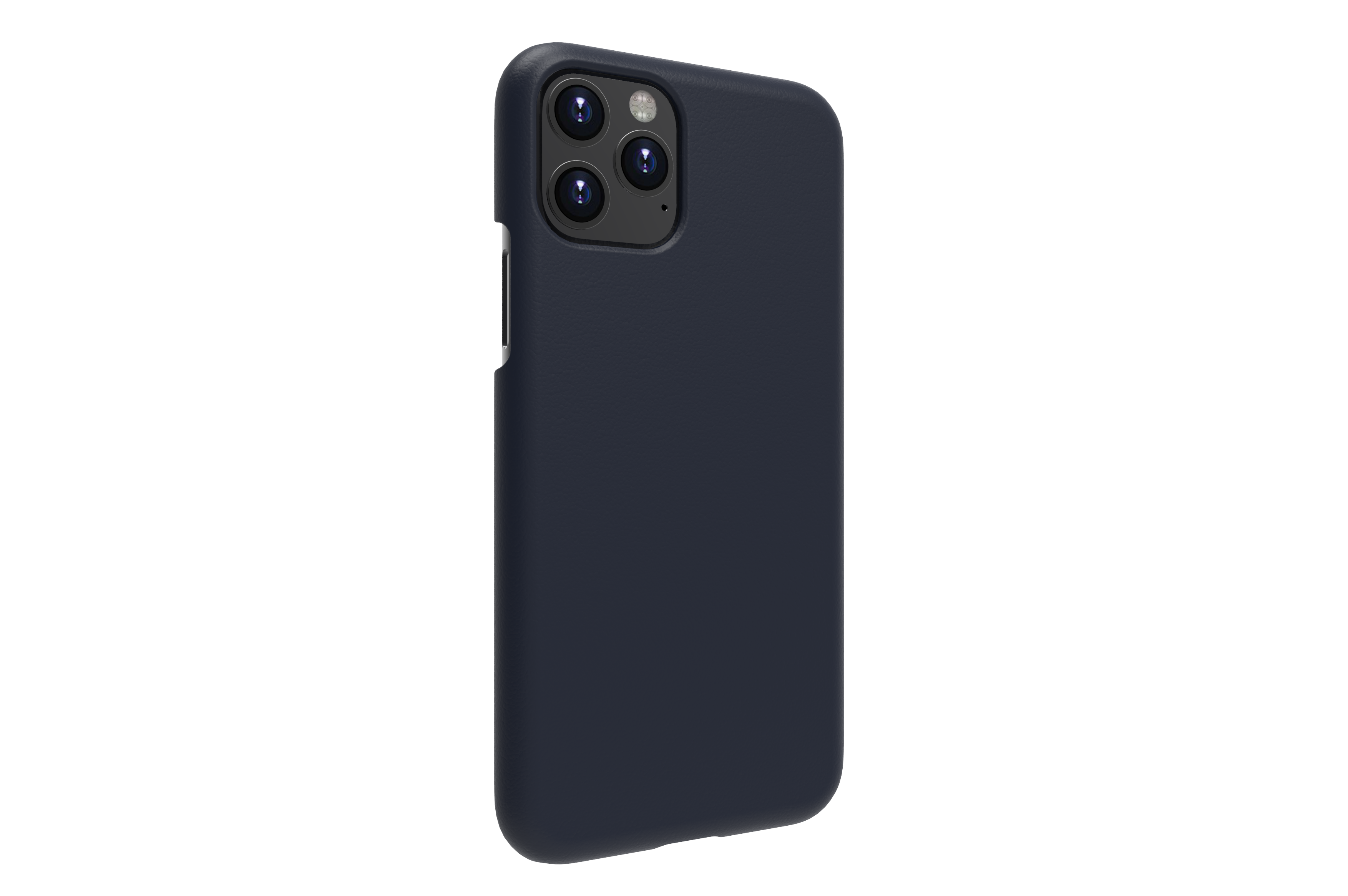 iphone11 pro blue-3