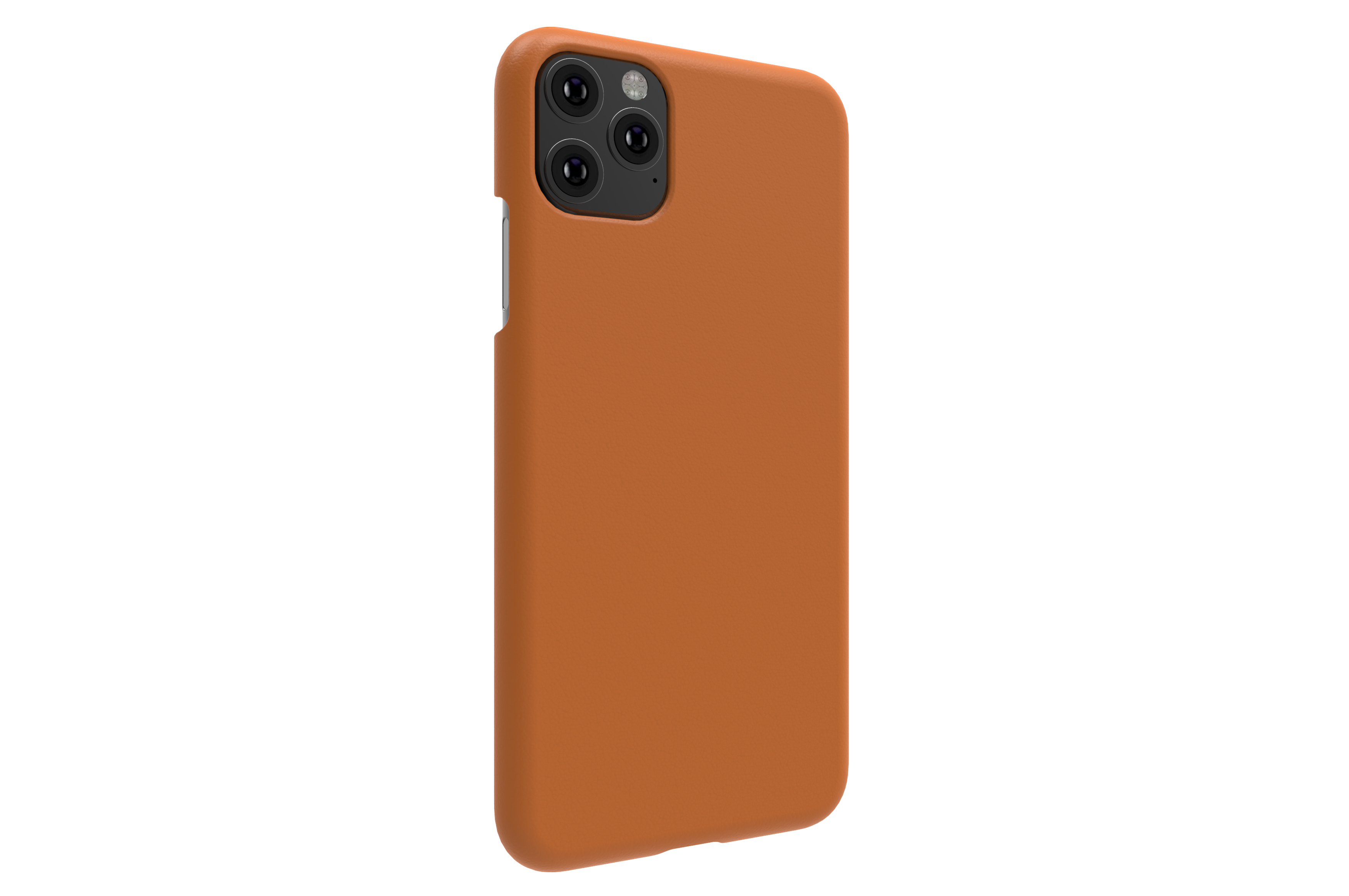 iphone11 pro max brown-3