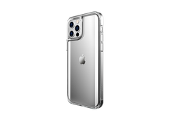 linkase pro for iphone 12 pro / 12 pro max silver_view2
