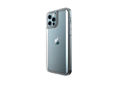 linkase pro for iphone 12 pro / 12 pro max pacific blue_view2