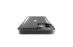 linkase pro for iphone 12 mini / 12 black_view5