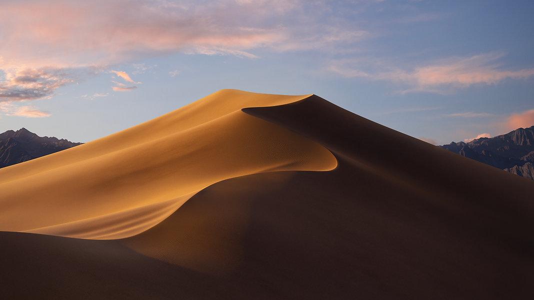 Mojave Day.jpg