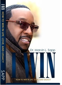 I Win: How to Win in Life, Love, & Legacy (Paperback)
