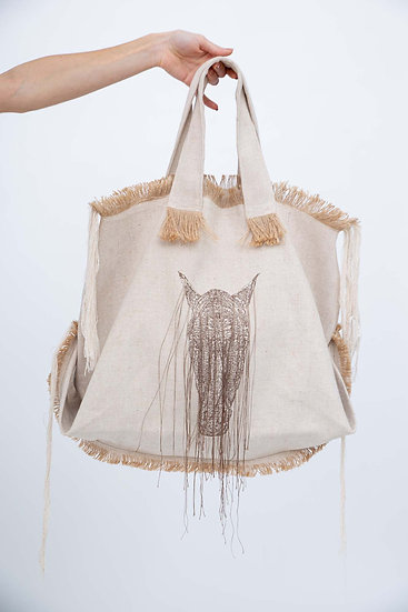 The Horse Bag