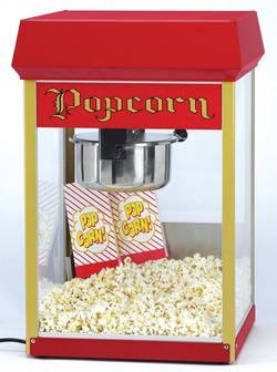 Buy-New-Commercial-Popcorn-Machine.jpg