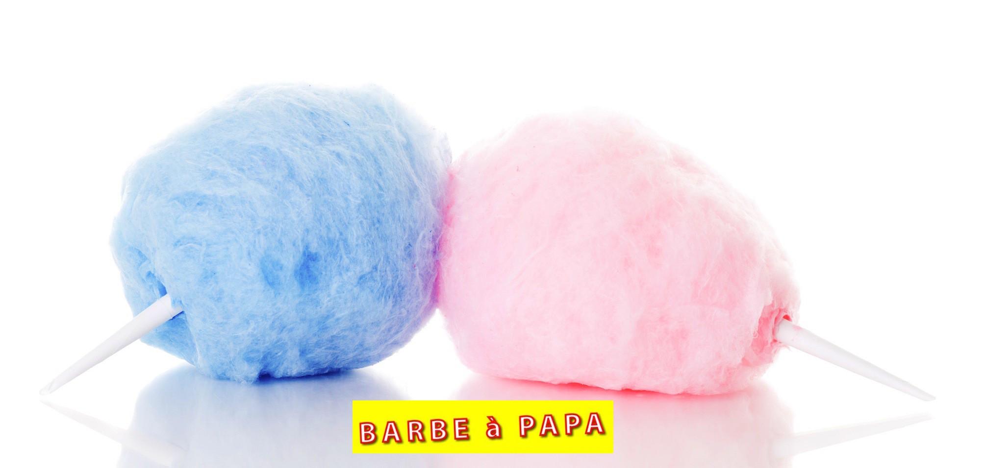 barbe-a-papa-solubarome.jpg