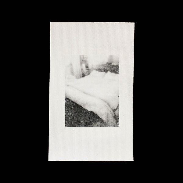 Delicata, fotografia di famiglia, fotografia terapeutica - Chiara Bizzarra Giovanelli
