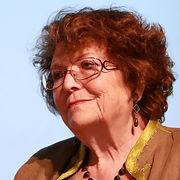 Michèle Riot-Sarcey.jpg