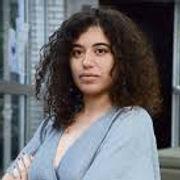 Fatima Benomar.jpg
