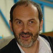 Paul_Ariès,_2008.jpg