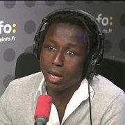 Baki-Youssoufou.jpg