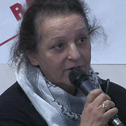 Alima Boumediene-Thiery.jpg