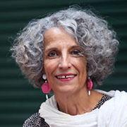 Geneviève-Azam.jpg