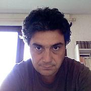 Pierre_François_Grond.jpg