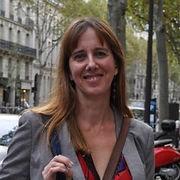 Mathilde Larrere.jpg