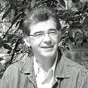 Jean Claude Branchereau.jpg