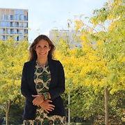 Karina Perez.jpg