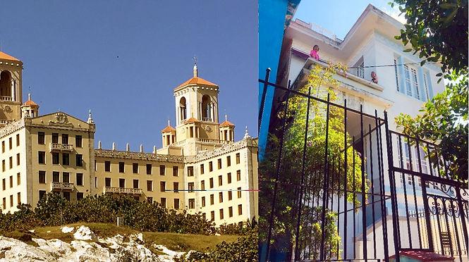 Cuba Accommodations Collage3_edited.jpg
