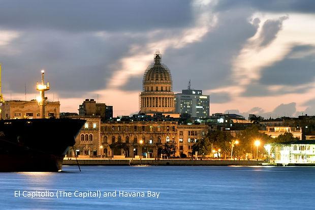Port Of Havana (2)-web.jpg