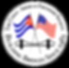 Cuban American Friendship Society Logo