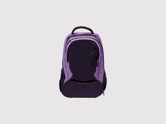 Τσάντα Παιδιών