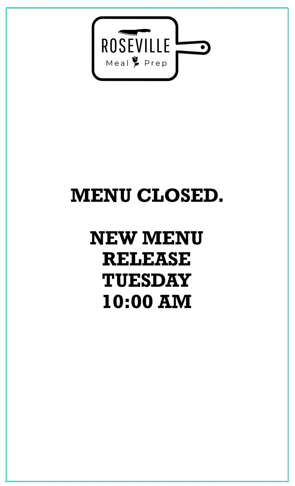 CLOSED MENU-page-001.jpg