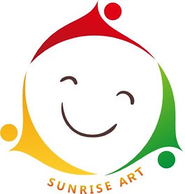 Sunrise Art Group Logo