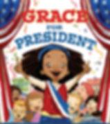 200-gracepresident2020.jpg