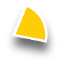Whole Child Therapy - Triangle - Yellow.