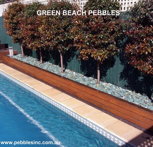 GREEN BEACH PB.jpg