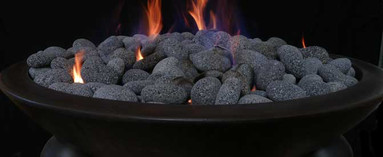 Lava Pebbles1.jpg