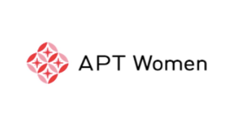 APT Women: Tokyo Entrepreneur Showcase