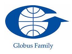 globus family logo (2).jpg