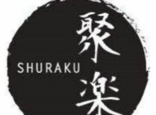 shuraku snap_edited.jpg