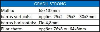 gradil strong.jpeg