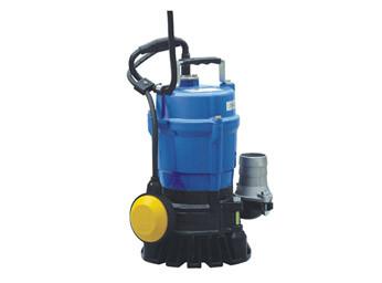 Portable Dewatering Pumps (Automatic)