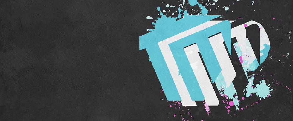 banner_edited.jpg