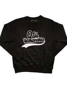black jumper.jpg