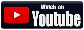 Youtube+Podcast+Button-2_edited.png