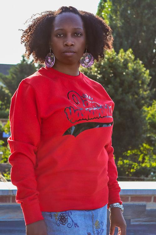 QAM YASH CLTH - Unisex Sweatshirt