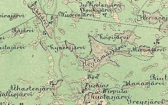 yleiskartta_1855_julki.jpg