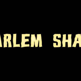 harlem_shake.jpg