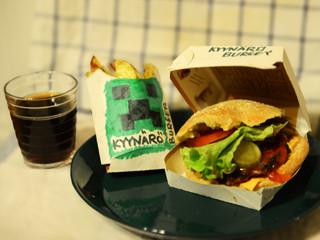 burgeri_paa.jpg