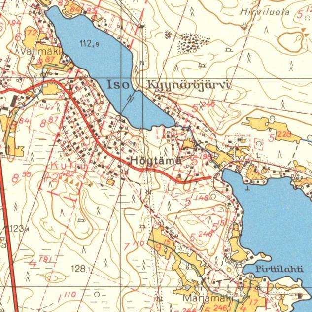 Peruskartta_1961_julki.jpg